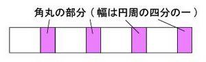 kouza_4_s3.jpg