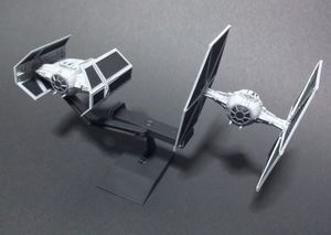 tie_fighter5.jpg