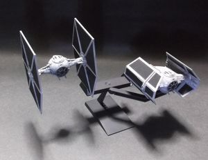 tie_fighter8.jpg