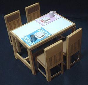 pc_d_table_s24.jpg